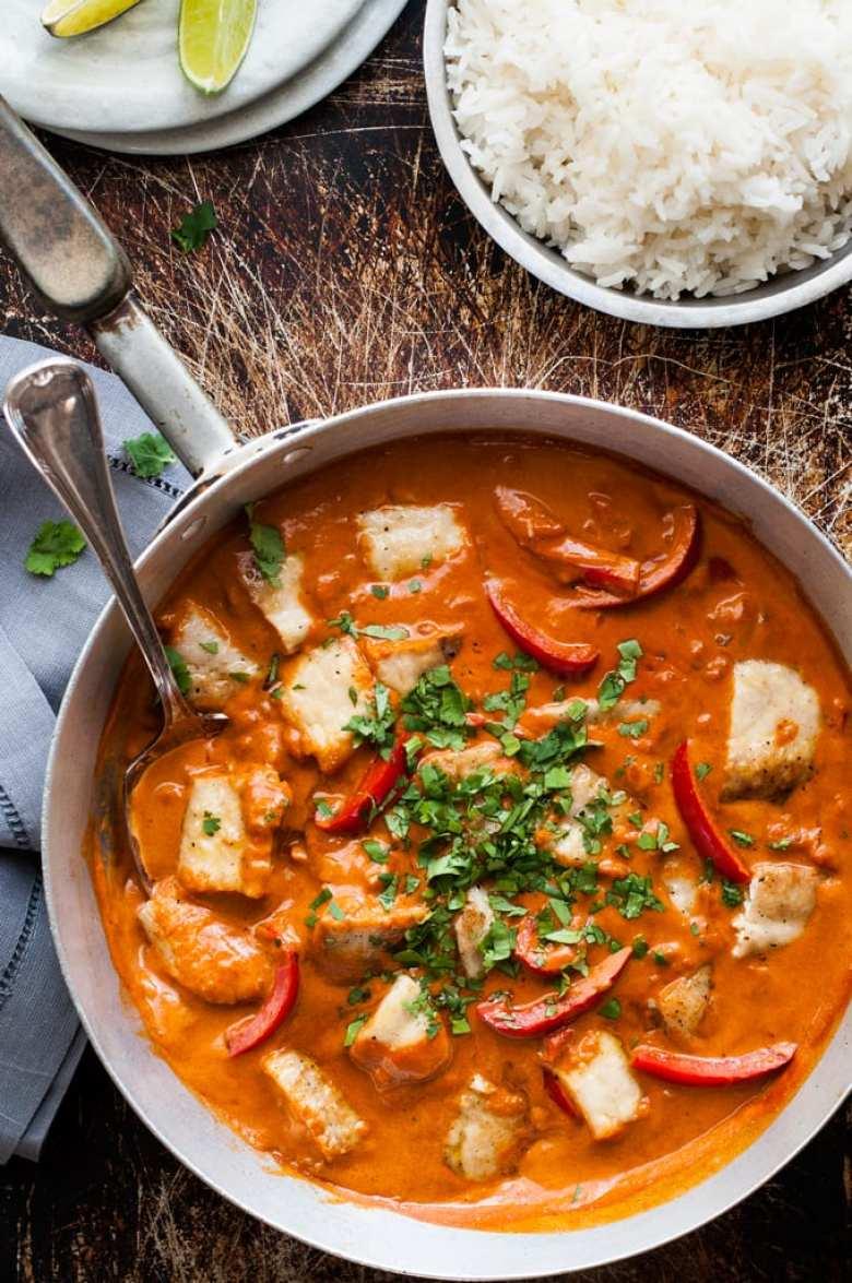 recept, mat, matlagning, gryta, grytor, brasiliansk mat, fiskgryta, fisk