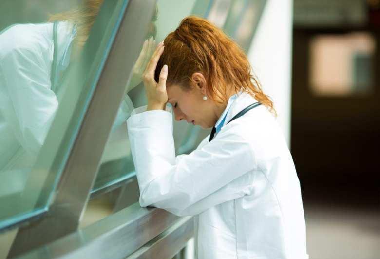 kronisk sjukdom, kroniska sjukdomar, livet med en sjukdom