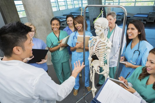Image result for medical students