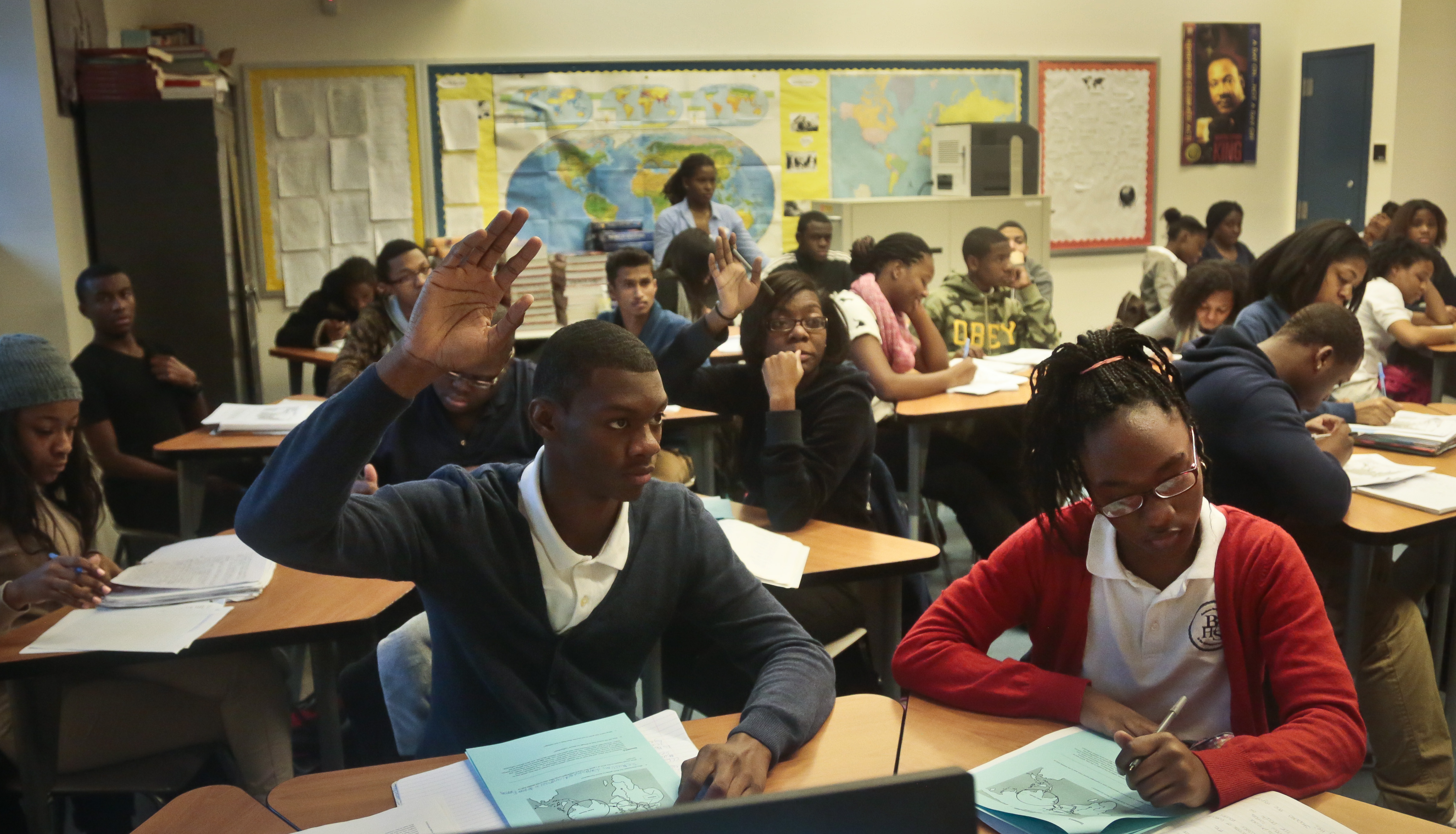Image result for photos of Advanced Placement Classes