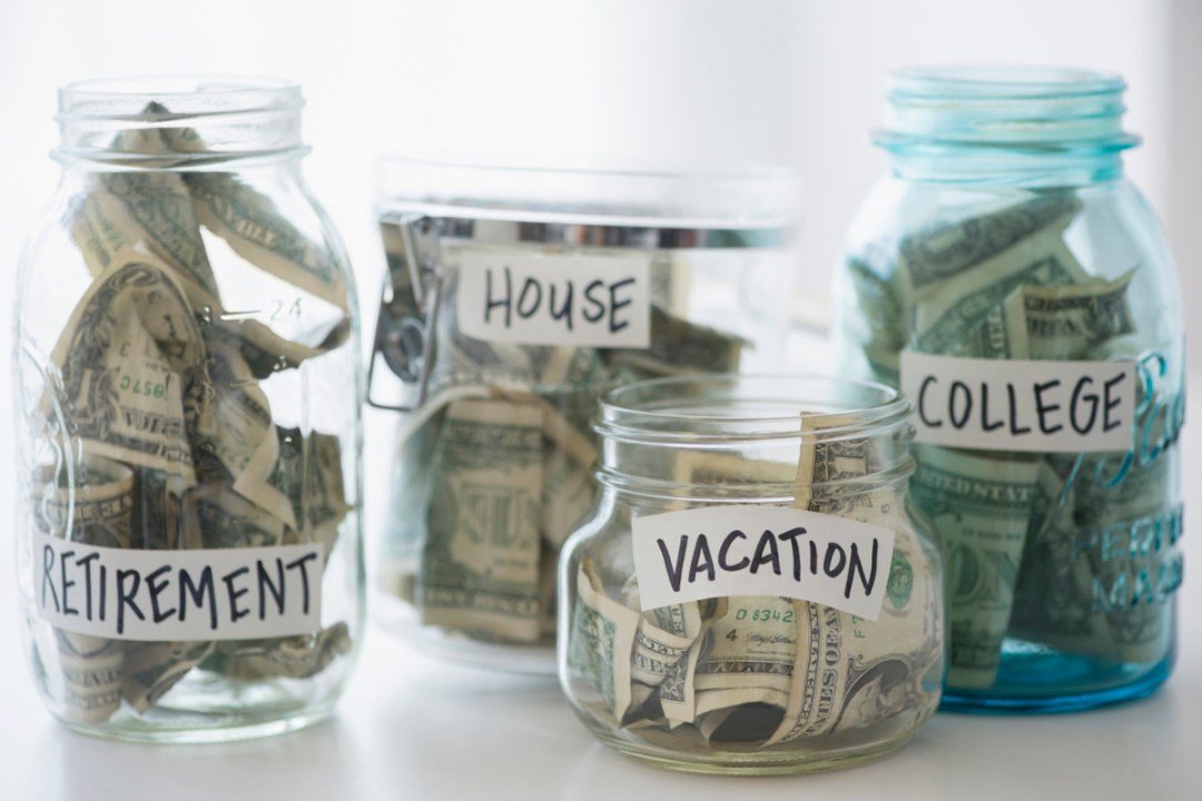 How To Invest Your Money For The Short And Long Term Saving And Budgeting Us News