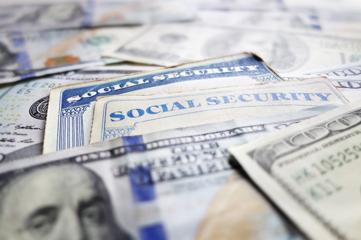 How To Undo Claiming Social Security Early