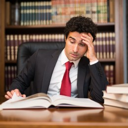 Decide Whether An Ll M Is Right For You Top Law Schools