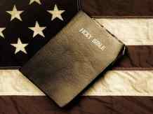 Jim Denison on What Does the Bible Say About Politics?