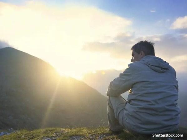 10 Ways We Represent God on Earth by Jana Duckett ...