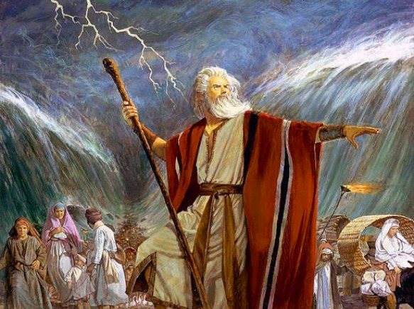 Image result for bible stories Pictures