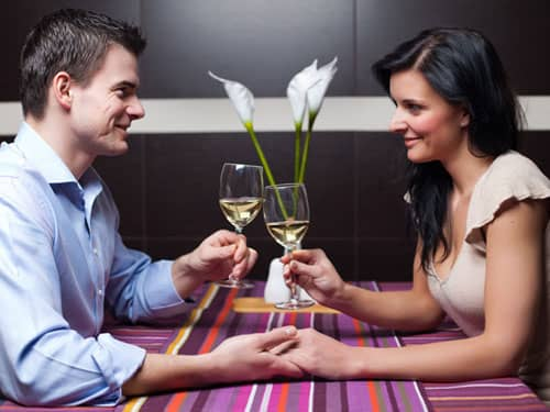 Image result for The Conversation of Love and Marriage