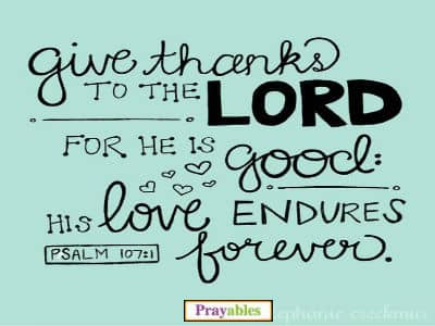 Prayables Nothing But Psalms Bible Quotes Beliefnet