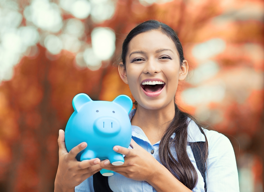 Financial education, most agree, is a worthy goal for all adults. (Photo: Getty)