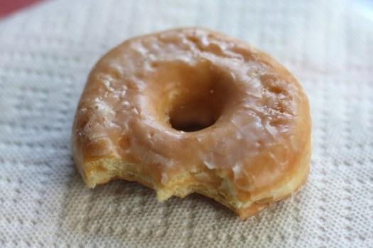 Risultati immagini per dolcezza alimenti glicemici