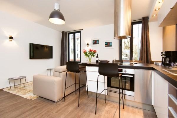 Photographe Immobilier à Sisteron