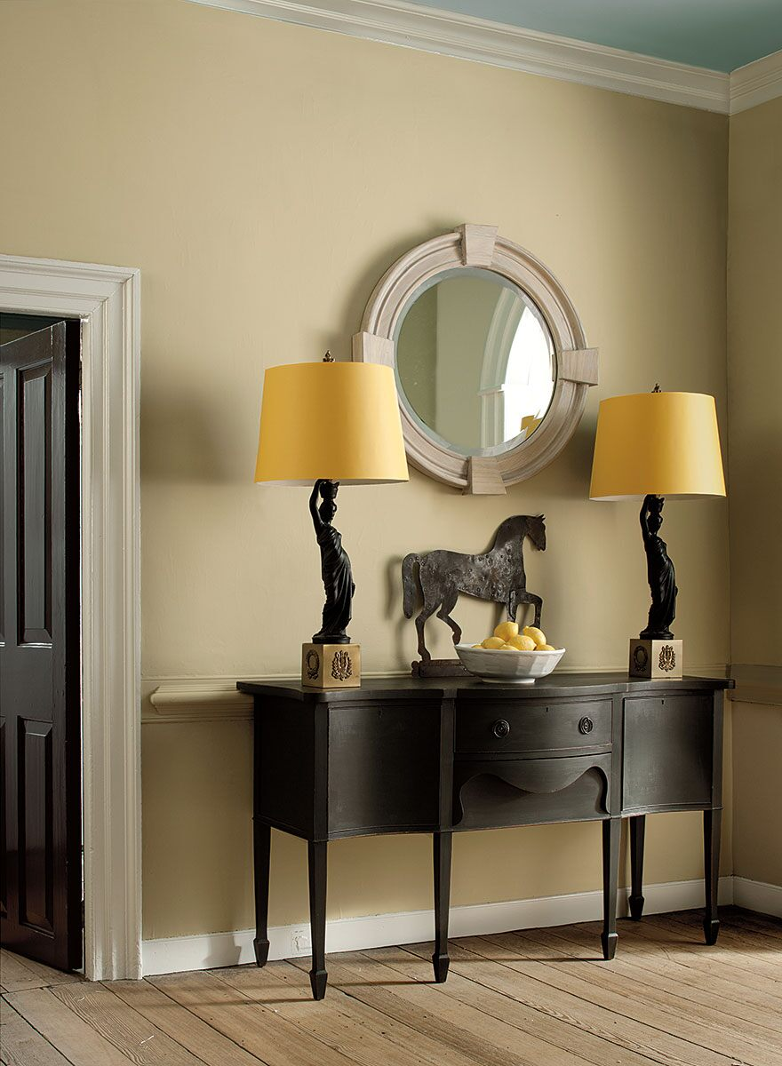 williamsburg color collection on pinterest benjamin on benjamin moore paints colors id=48487