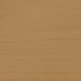 Norwich Brown HC-19 Exterior Stain