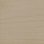 Amherst Gray HC-167 Exterior Stain
