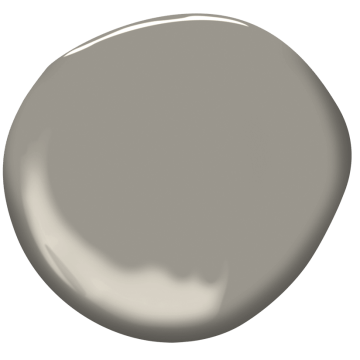 Search Colors Graystone
