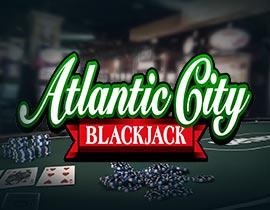 $ 100 Null forskuddsbetaling free spinn Belønningskasinoer, 100 gratis Gambling etablering Nick, mobil
