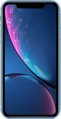 Apple iPhone XR (128GB Blue) at £60.00 on 4G Smart 60GB (24 Month(s) contract) with UNLIMITED mins; UNLIMITED texts; 60000MB of 4G data. £59.00 a month. Extras: EE:1 Smart Benefit + EE: Service Pack Benefits + Swap your benefits when you fancy.