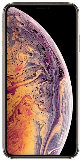 Apple iPhone XS Max (64GB Gold Refurbished Grade A) at £30.00 on 4G Smart Unlimited (24 Month(s) contract) with UNLIMITED mins; UNLIMITED texts; UNLIMITEDMB of 4G data. £74.00 a month. Extras: EE: 1 Smart Benefit + Swap your benefits when you fancy.