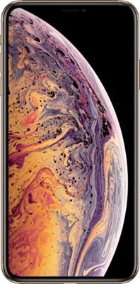 Apple iPhone XS (512GB Gold) at £50.00 on 4G Essential 100GB (24 Month(s) contract) with UNLIMITED mins; UNLIMITED texts; 100000MB of 4G data. £69.00 a month. Extras: EE: Service Pack Benefits.