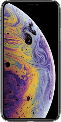Apple iPhone XS Max (64GB Silver) at £30.00 on 4G Essential Unlimited (24 Month(s) contract) with UNLIMITED mins; UNLIMITED texts; UNLIMITEDMB of 4G data. £74.00 a month. Extras: EE: Service Pack Benefits.
