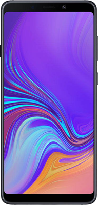 Samsung Galaxy A9 (128GB Black Refurbished Grade A) at £10.00 on 4G Smart 30GB (24 Month(s) contract) with UNLIMITED mins; UNLIMITED texts; 30000MB of 4G data. £49.00 a month. Extras: EE:1 Smart Benefit + EE: Service Pack Benefits + Swap your benefits when you fancy.