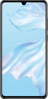 Huawei P30 (128GB Black) at £30.00 on 4G Smart 10GB (24 Month(s) contract) with UNLIMITED mins; UNLIMITED texts; 10000MB of 4G data. £44.00 a month. Extras: EE:1 Smart Benefit + EE: Service Pack Benefits + Swap your benefits when you fancy.