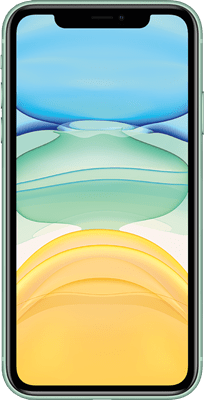 Apple iPhone 11 (256GB Green) at £60.00 on 4G Smart Unlimited (24 Month(s) contract) with UNLIMITED mins; UNLIMITED texts; UNLIMITEDMB of 4G data. £74.00 a month. Extras: EE: 1 Smart Benefit + Swap your benefits when you fancy.