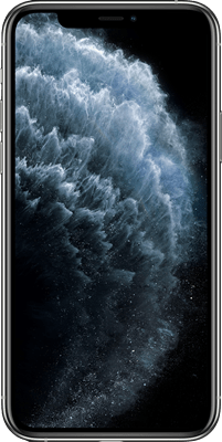 Apple iPhone 11 Pro (64GB Glossy Silver Refurbished Grade A) at £150.00 on 4G Essential 1GB (24 Month(s) contract) with UNLIMITED mins; UNLIMITED texts; 1000MB of 4G data. £60.00 a month. Extras: EE: Service Pack Benefits.
