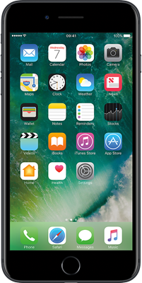 Apple iPhone 7 Plus (128GB Black) at £50.00 on 4G Essential 500MB (24 Month(s) contract) with UNLIMITED mins; UNLIMITED texts; 500MB of 4G data. £43.00 a month. Extras: EE: Service Pack Benefits.