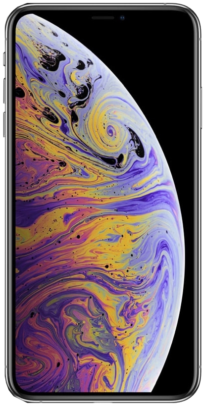 Apple iPhone XS (512GB Silver) at £50.00 on 4G Smart 30GB (24 Month(s) contract) with UNLIMITED mins; UNLIMITED texts; 30000MB of 4G data. £74.00 a month. Extras: EE:1 Smart Benefit + EE: Service Pack Benefits + Swap your benefits when you fancy.