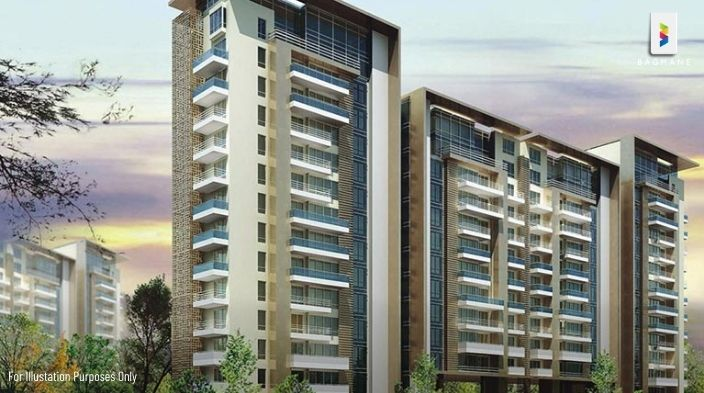 Forthcoming Residential Project in Karnataka