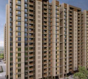 Upcoming Residential project in Ahemdabad, Gujarat - Biltrax Media