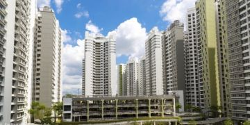 New Residential + Commercial Project in Karnataka - 2021