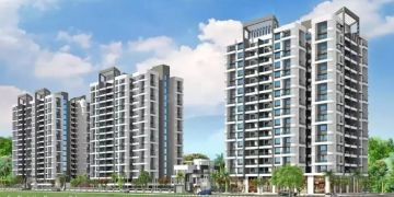 Upcoming Residential Project in Telangana