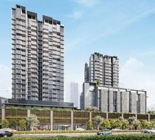 New Residential Project in Pune, Maharashtra