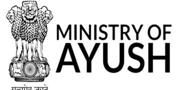 New Project by the Ministry of AYUSH
