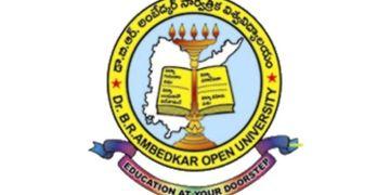 Dr. B.R. Ambedkar University