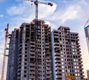 Upcoming Residential Project in Gandhinagar, Gujarat