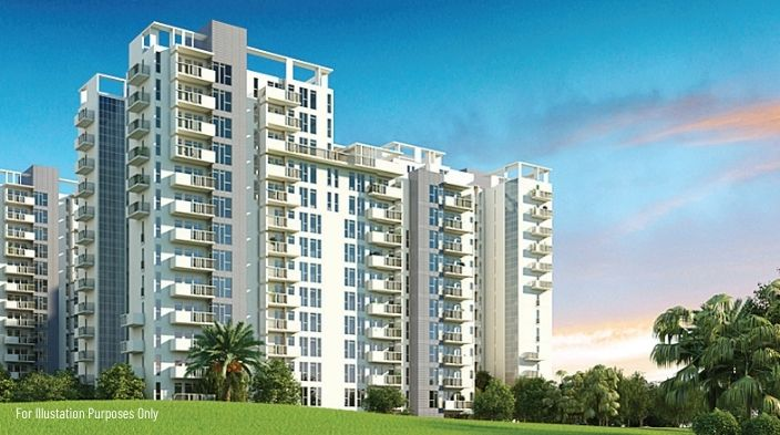 New Residential Project in Telangana
