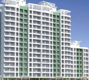 Residential Project in Telangana