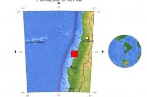 Imagen:Mapa del sismo
