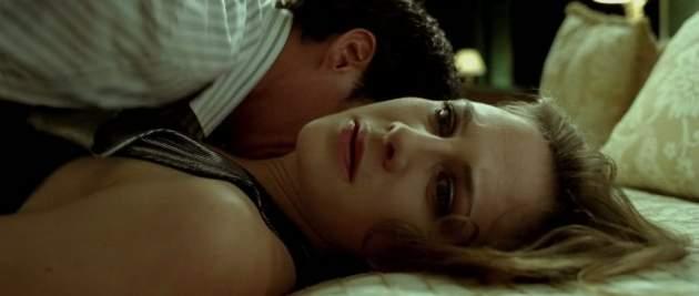 Película Diary of a Sex Addict (2001)