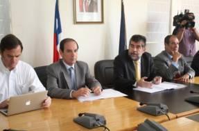 Imagen:Ministerio del Interior