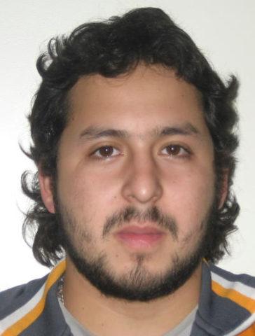 Jouanett convoca comité de emergencia por muerte de dos mapuche tras balacera en Vilcún