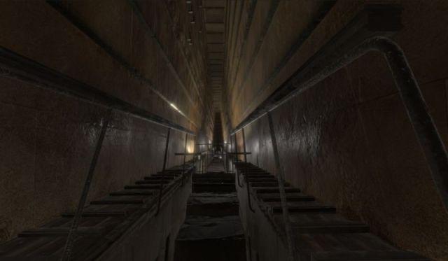 ScanPyramids Mission