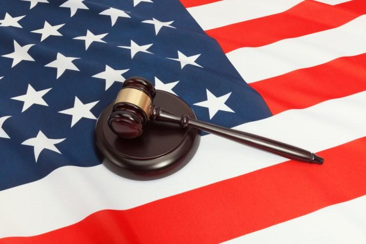 Cline Scientifics patentgodkännande öppnar för större affärer i USA