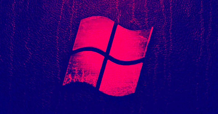 Windows-logo-the-hacker-news