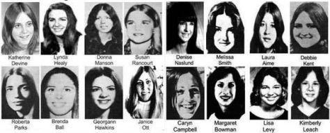 https://i1.wp.com/media.bizarrepedia.com/images/ted-bundy-victims.jpg?w=474&ssl=1