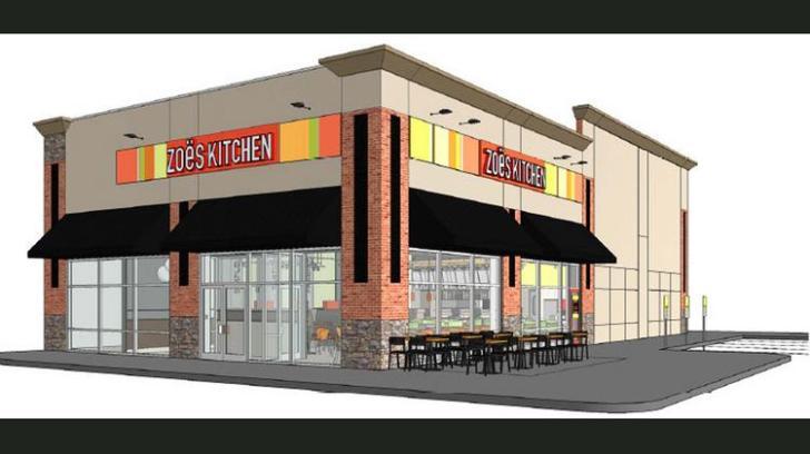 Rendering Kitchen Locations Opening Newark Del Newtown