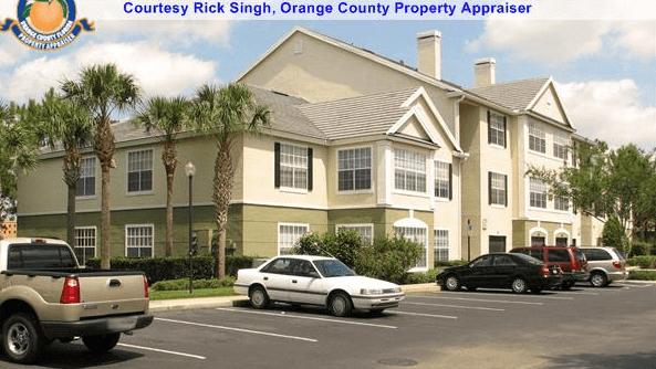 PRG, more buy Orlando-area apartments - Orlando Business ...